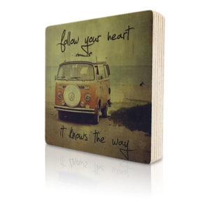 Houten-Quoteblok-Followyourheart