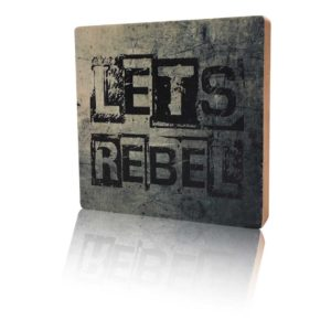 Houten-Quoteblok-Letsrebel