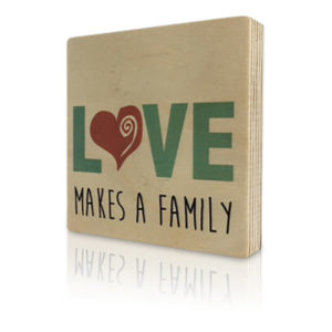 Houten-Quoteblok-Lovesmakesafamily