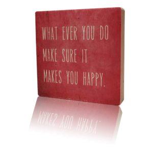 Houten-Quoteblok-Whateveryoudo