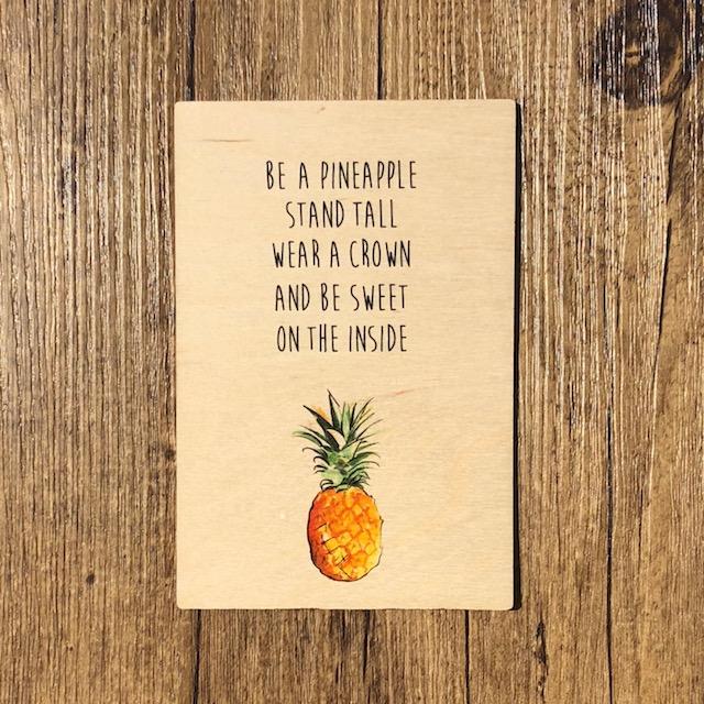 houten-kaart-pineapple