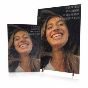 houtenkaart-eigenfoto