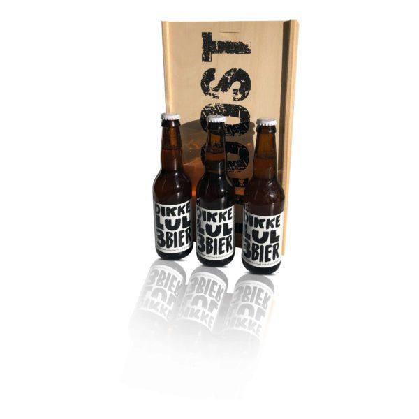 houtenkist-bier-proost