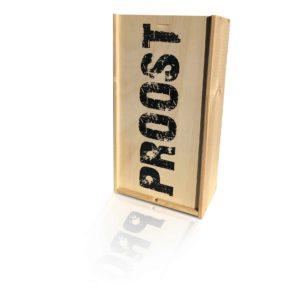 houtenkist-proost