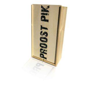 houtenkist-proostpik