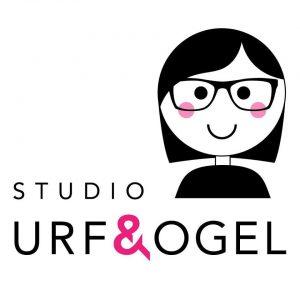 Studio Urf&Ogel